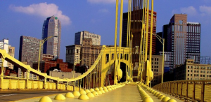 Pittsburgh_skyline