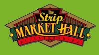 market-hall-logo