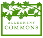 Allegheny_Commons_logo