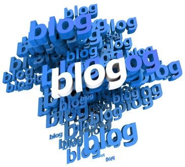 why blog Why do we blog? While many of the most read bloggers express opinions on the ...